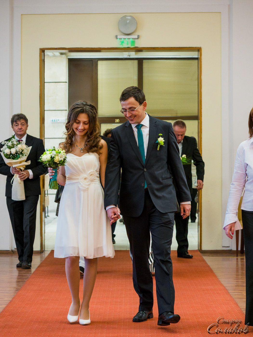 сватбена-фотография-софия-невена-слави-38