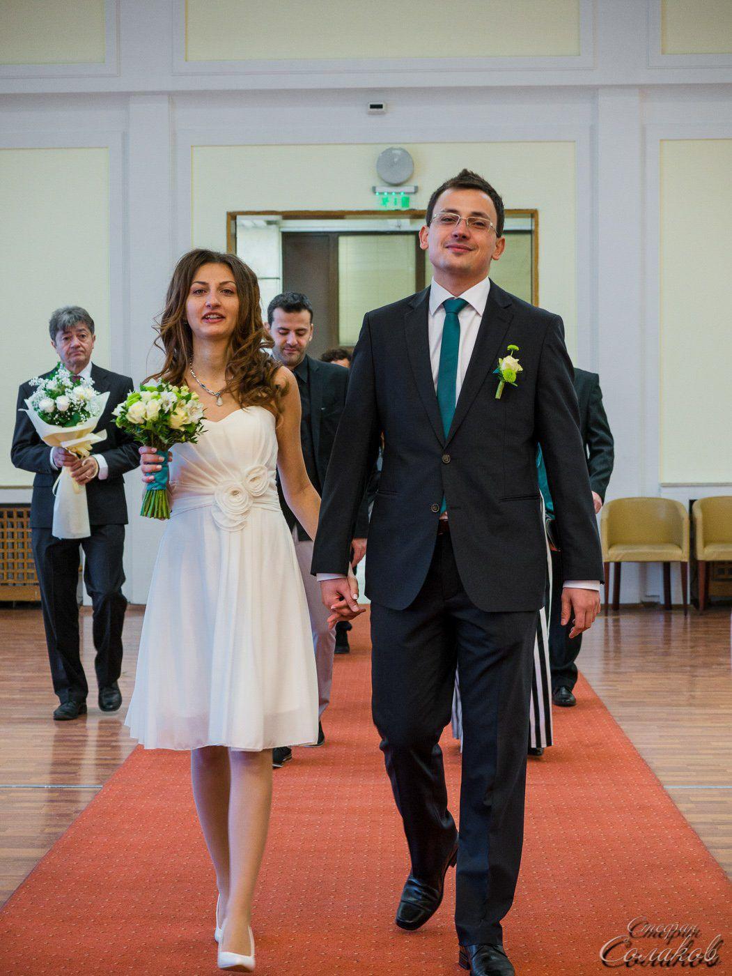 сватбена-фотография-софия-невена-слави-39