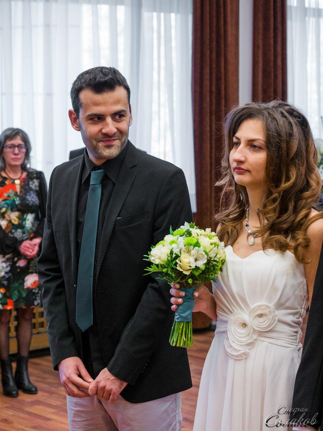 сватбена-фотография-софия-невена-слави-40
