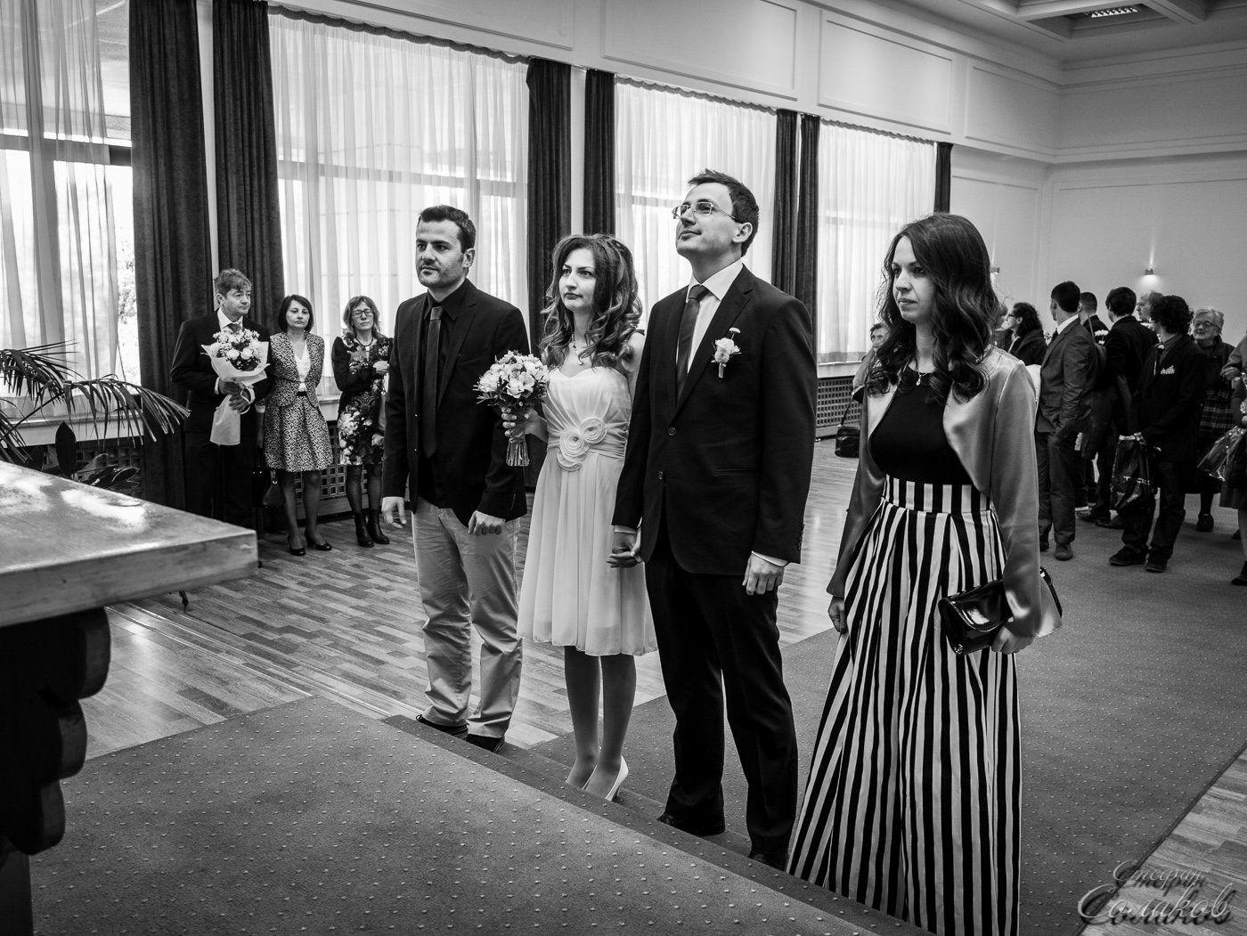 сватбена-фотография-софия-невена-слави-42