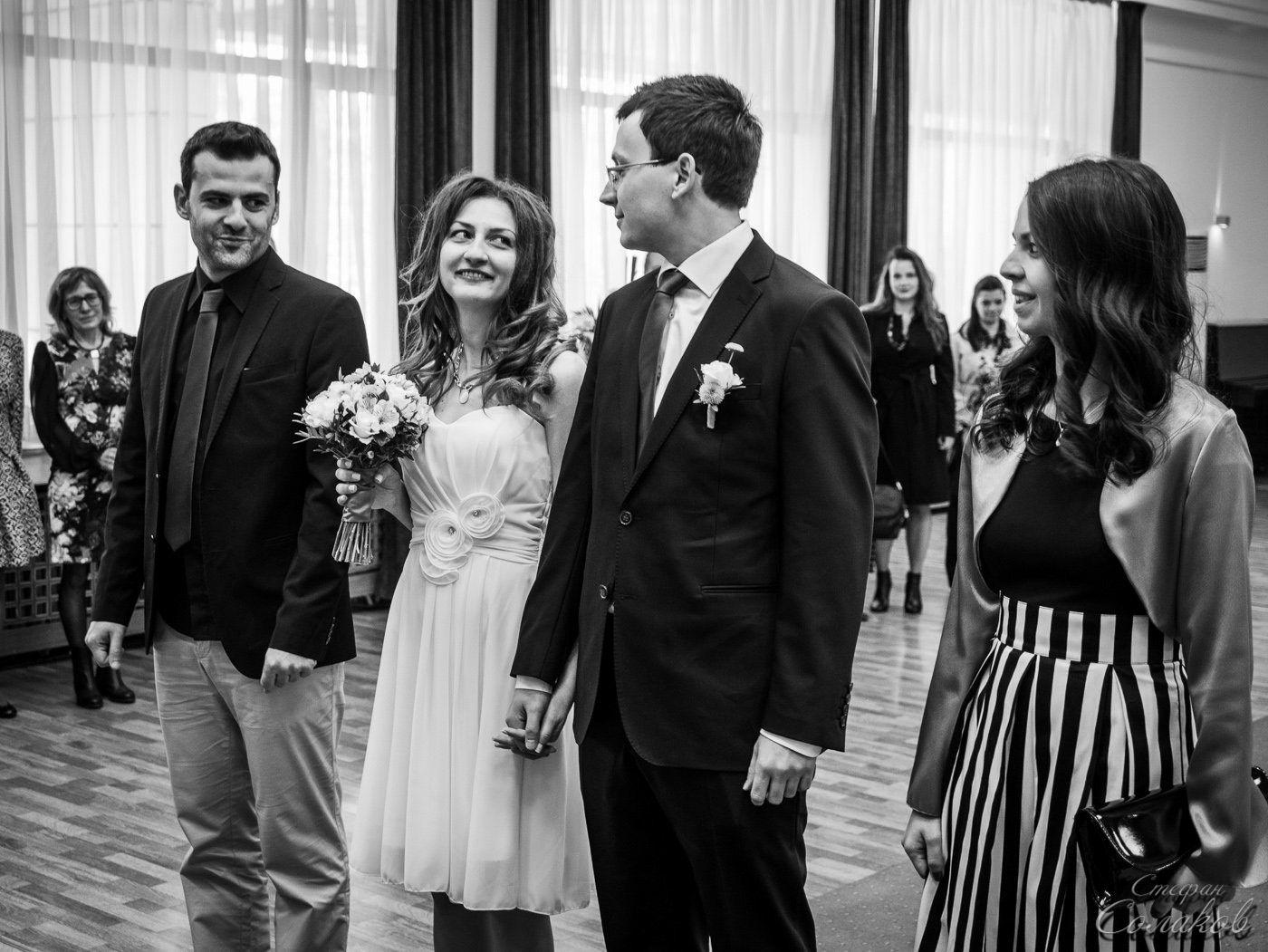 сватбена-фотография-софия-невена-слави-49