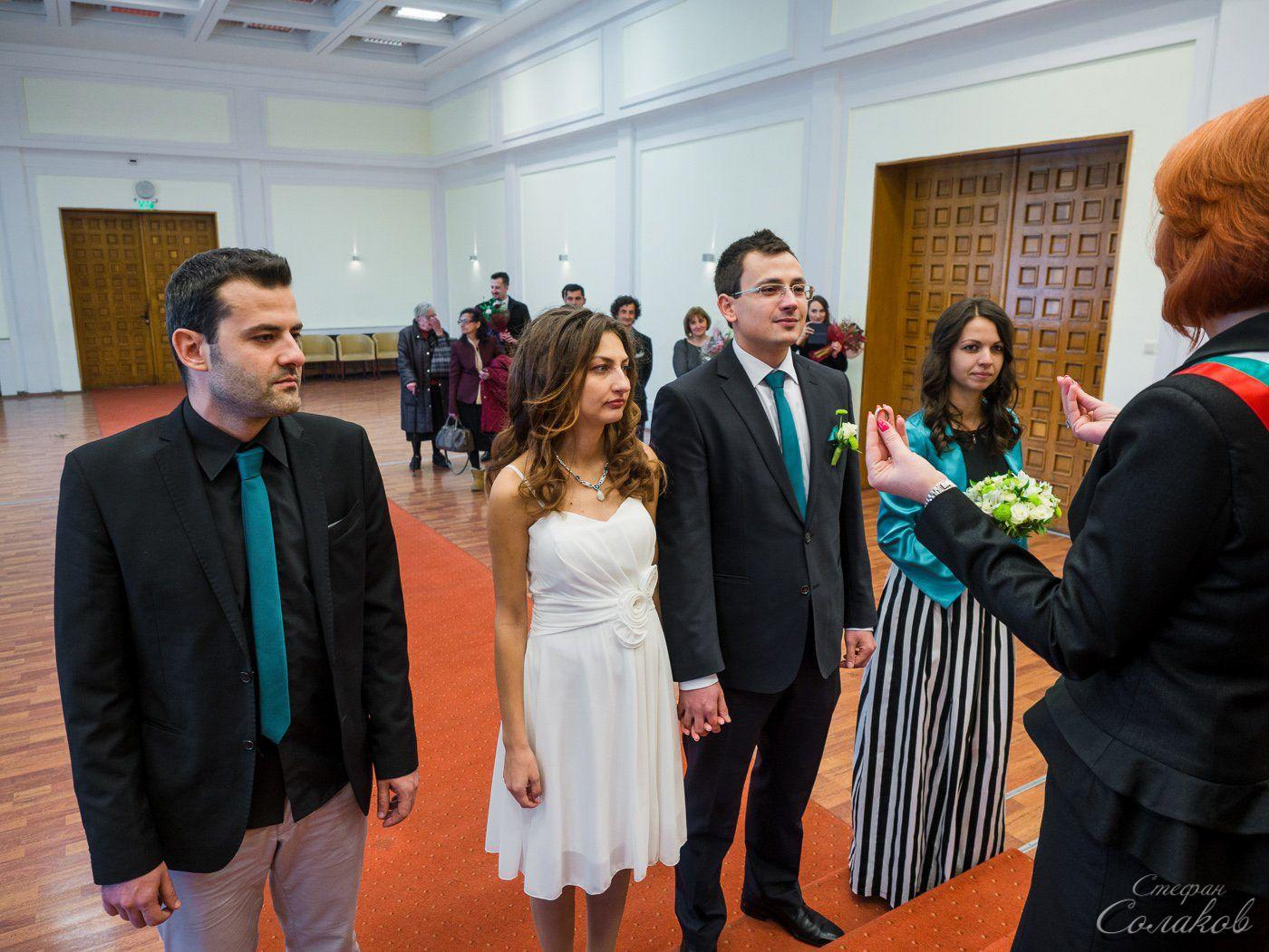 сватбена-фотография-софия-невена-слави-65