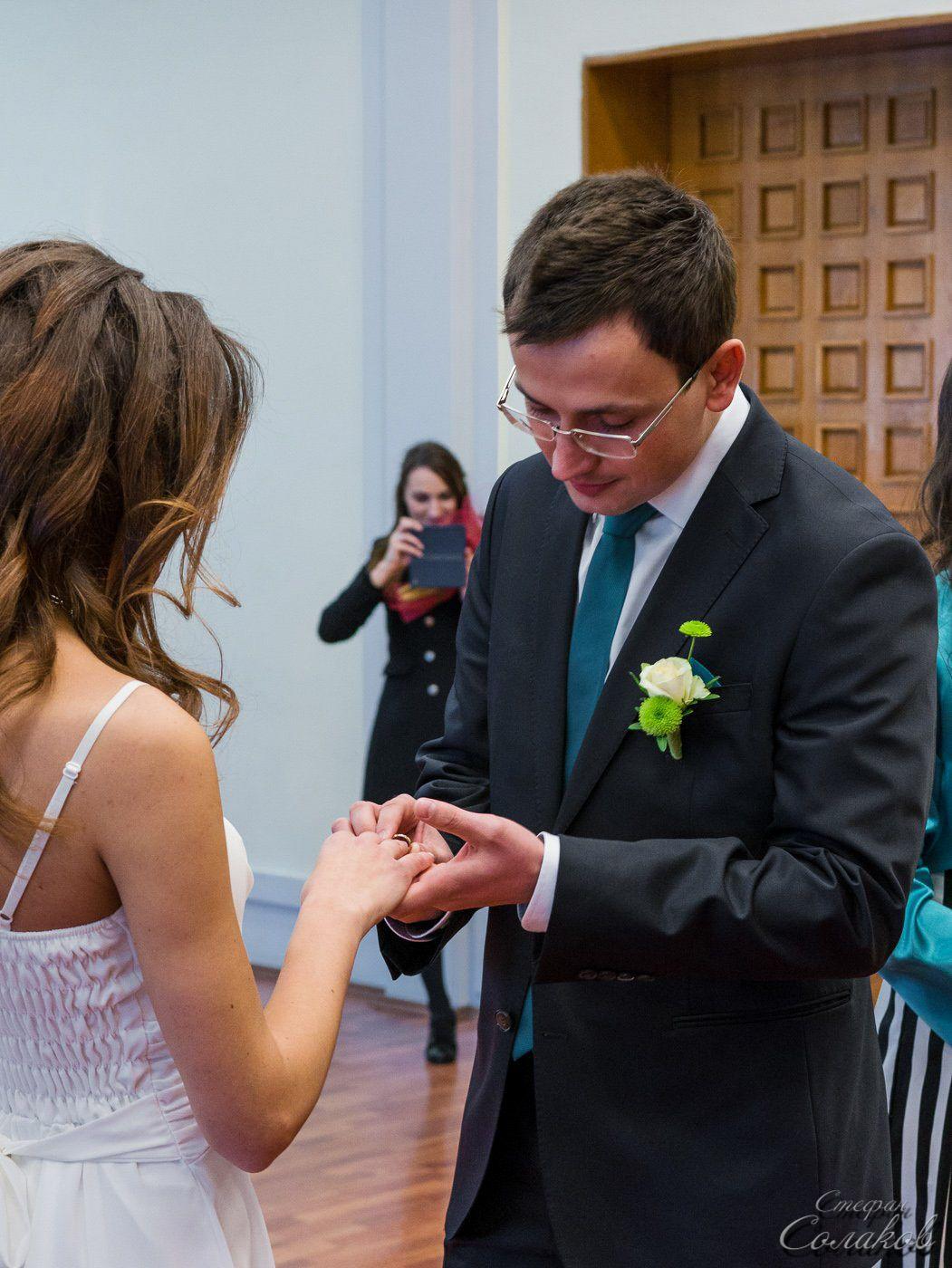 сватбена-фотография-софия-невена-слави-68