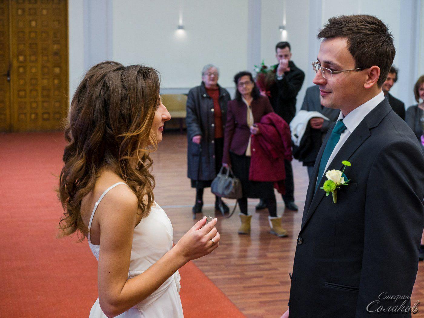 сватбена-фотография-софия-невена-слави-70