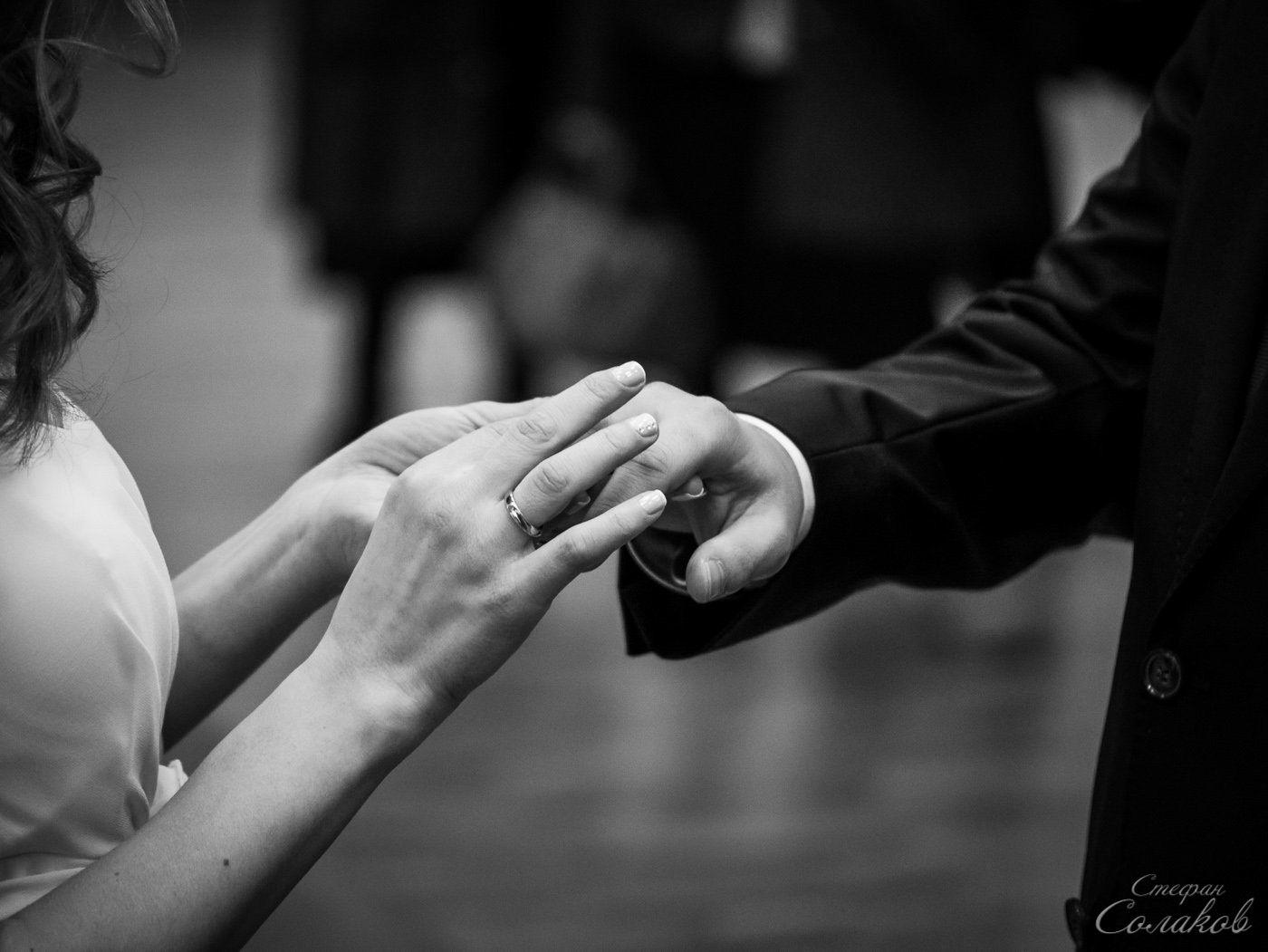 сватбена-фотография-софия-невена-слави-73