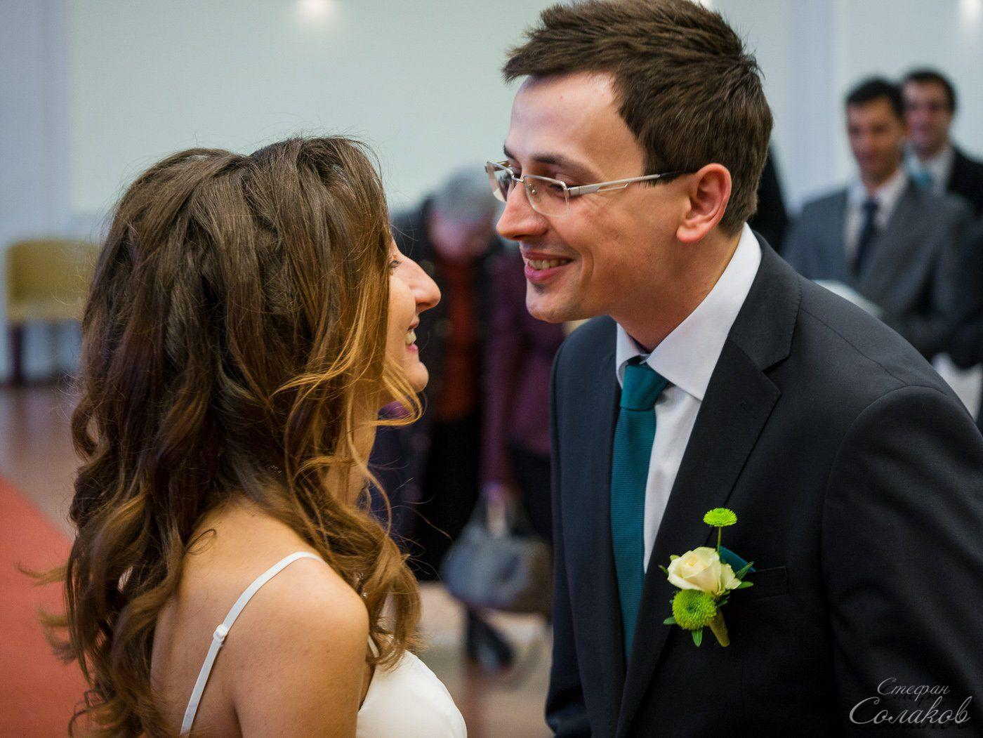 сватбена-фотография-софия-невена-слави-78