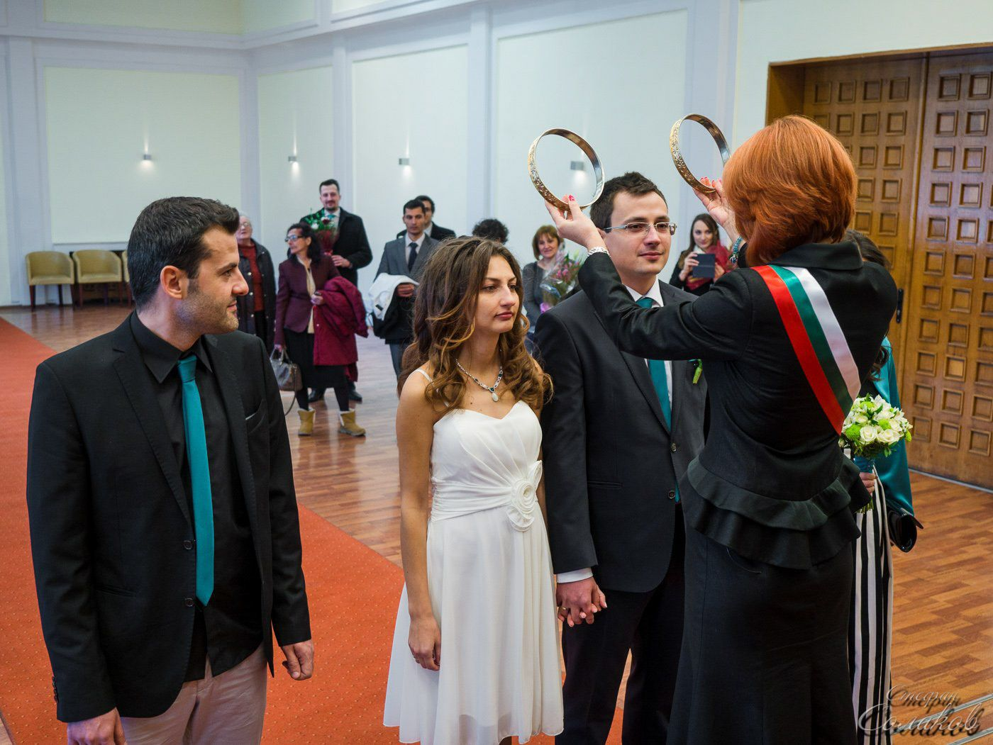 сватбена-фотография-софия-невена-слави-82