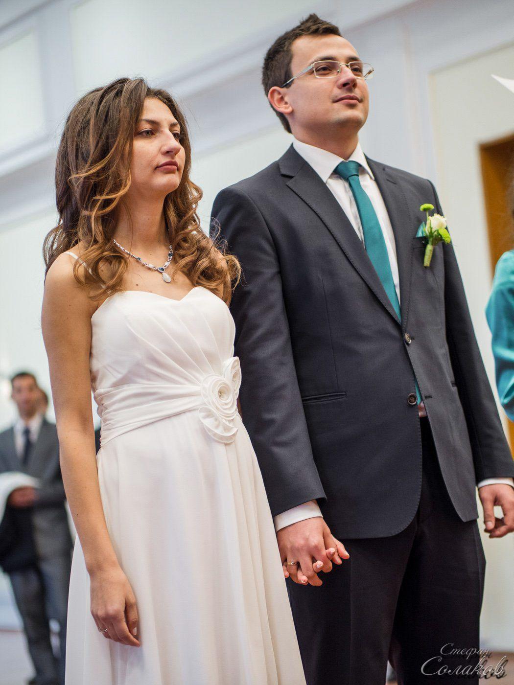 сватбена-фотография-софия-невена-слави-97
