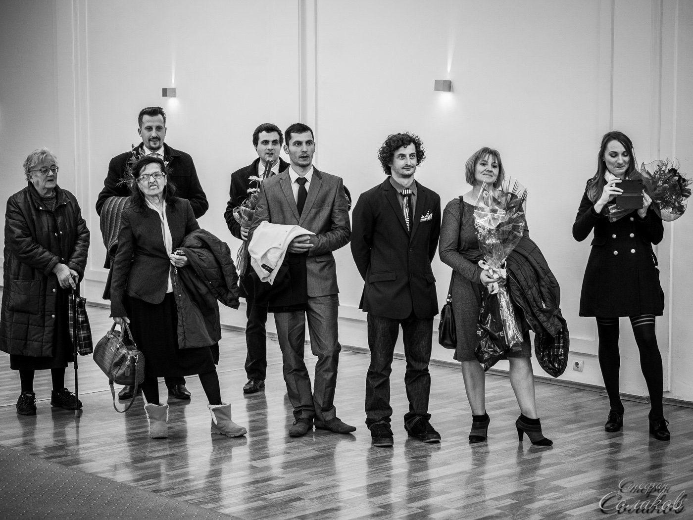 сватбена-фотография-софия-невена-слави-98