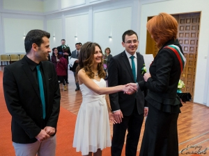 сватбена-фотография-софия-невена-слави-103