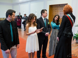 сватбена-фотография-софия-невена-слави-106