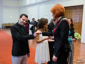 сватбена-фотография-софия-невена-слави-107