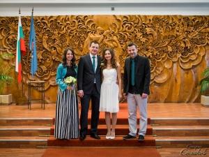 сватбена-фотография-софия-невена-слави-109