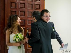 сватбена-фотография-софия-невена-слави-115