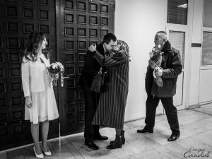 сватбена-фотография-софия-невена-слави-117