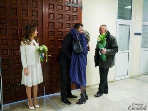 сватбена-фотография-софия-невена-слави-118