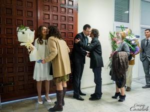 сватбена-фотография-софия-невена-слави-124
