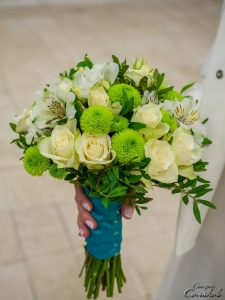 сватбена-фотография-софия-невена-слави-13