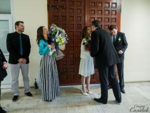 сватбена-фотография-софия-невена-слави-130