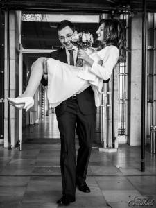 сватбена-фотография-софия-невена-слави-134