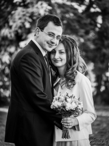 сватбена-фотография-софия-невена-слави-136