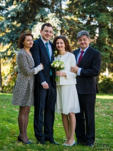 сватбена-фотография-софия-невена-слави-139