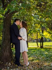 сватбена-фотография-софия-невена-слави-145