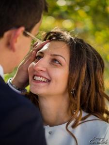 сватбена-фотография-софия-невена-слави-148