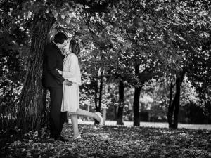 сватбена-фотография-софия-невена-слави-149