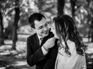 сватбена-фотография-софия-невена-слави-158