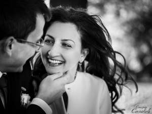 сватбена-фотография-софия-невена-слави-159
