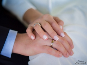 сватбена-фотография-софия-невена-слави-160