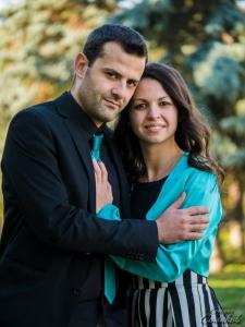сватбена-фотография-софия-невена-слави-167