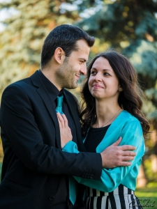 сватбена-фотография-софия-невена-слави-168