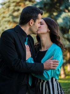 сватбена-фотография-софия-невена-слави-169