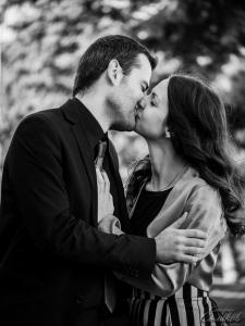 сватбена-фотография-софия-невена-слави-170