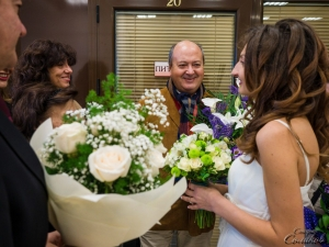 сватбена-фотография-софия-невена-слави-24