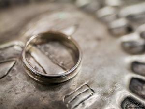 сватбена-фотография-софия-невена-слави-32