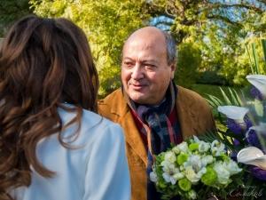 сватбена-фотография-софия-невена-слави-4