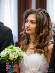 сватбена-фотография-софия-невена-слави-43