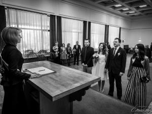 сватбена-фотография-софия-невена-слави-46