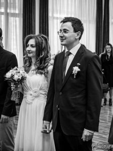 сватбена-фотография-софия-невена-слави-48