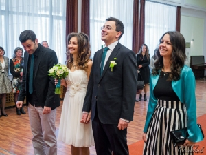 сватбена-фотография-софия-невена-слави-50