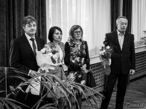 сватбена-фотография-софия-невена-слави-53