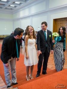 сватбена-фотография-софия-невена-слави-57