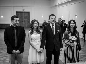 сватбена-фотография-софия-невена-слави-60