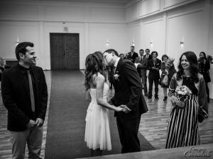 сватбена-фотография-софия-невена-слави-62