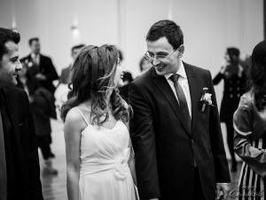 сватбена-фотография-софия-невена-слави-64