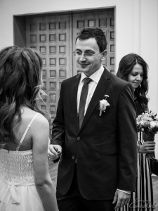 сватбена-фотография-софия-невена-слави-67