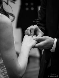 сватбена-фотография-софия-невена-слави-69